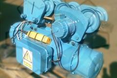 elektrowciag-bułgar-8T