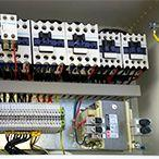 9-osprzet-elektryczny