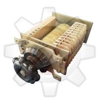 Mikrosterownik suwnicowy typ MS-65